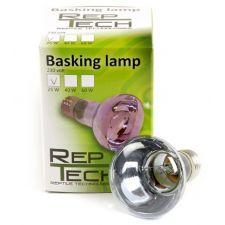 RepTech Neodymium Warmtelamp 60W