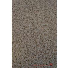 Calcium zand 5kg wit