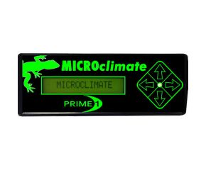 Microclimate Prime ONE