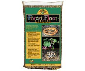 ZM Forest Floor Bedding 8,8L