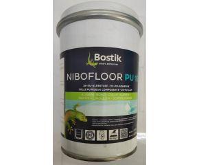 Elastopur nibofloor PU16