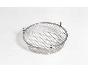 Anti scald net cover 14cm