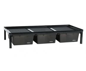 Reptech Breeding rack 90x45x17