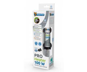 Superfish Pro heater 100W