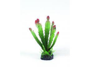 RepTech Terrarium Plant Full Cactus