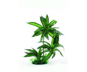 RepTech Terrarium Plant Triple Bromeliad