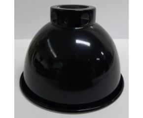 RZ reflector dome small