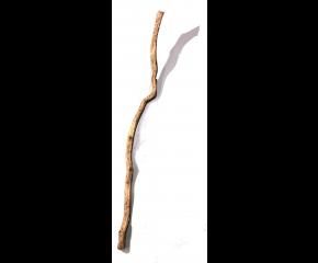 Liaan Recht 100cm 3-4cm dik