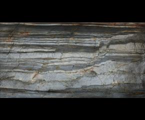 2D Achterwand Yosemite 122x61