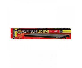 ReptiSun LED/UVB Hood Fixture, 122cm