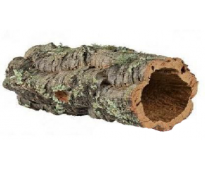 Boomstam Sierkurk per kg 10-20 cm