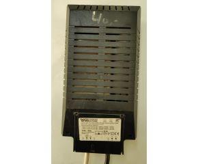 Ballast voor HID lamp 150 watt 2de.h.