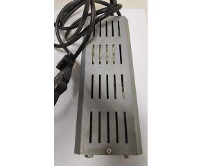 Winsen Ballast 70w 2de.h. met kabels zonder stekker