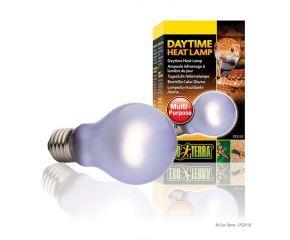 Exo Terra Day Glo Bulb 150W