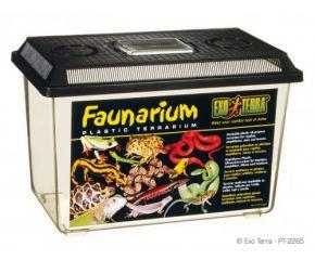 Exo Terra Faunarium L
