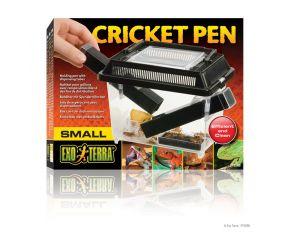 Exo Terra Cricket Pen Krekelhouder S
