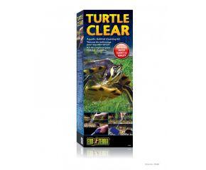 Exo Terra Turtle Clear