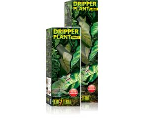 Exo Terra Dripper Plant S