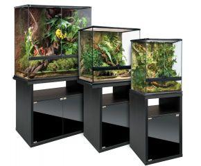 Exo Terra Cabinet L