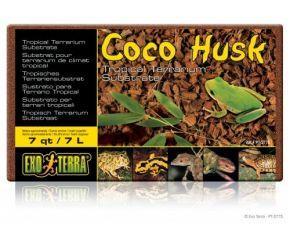 Exo Terra Coco Husk 500gr
