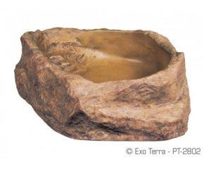 Exo Terra Water Dish M