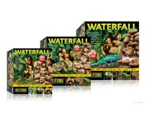 Exo Terra Waterfall S