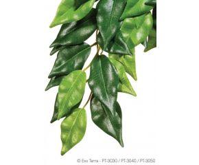 Exo Terra Ficus Silk L