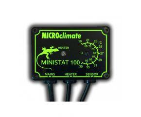 Microclimate Ministat 100