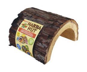 ZM Habba Hut XL