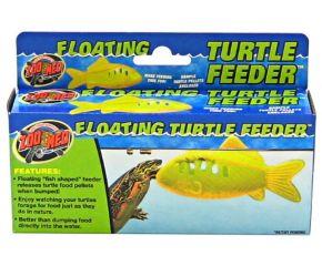 ZM Drijvende schildpadden voeder Floating
