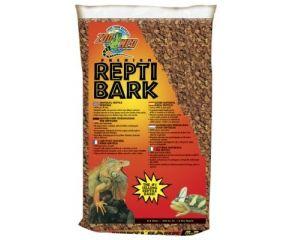 ZM Repti Bark 26,4 l