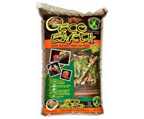 ZM Eco Earth Loose 8,8 L