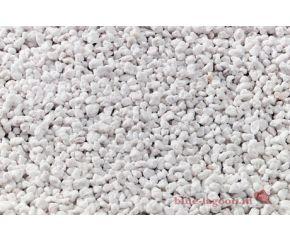 Perlite 2-6 mm broedsubstraat 100 liter zak