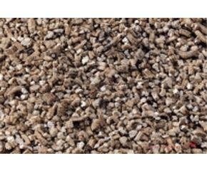 Vermiculite 100 l zak maat 3 grof