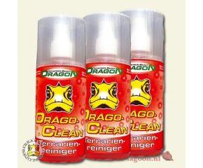 Dragon Clean Terrariumreiniger 250ml