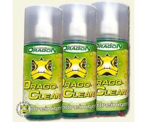 Dragon Clean Handreiniger 250ml