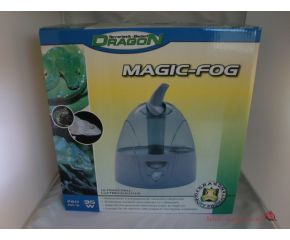 Dragon Magic-Fog Vernevelaar