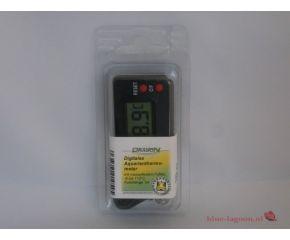 Dragon Digitale Thermometer Met Losse Sensor