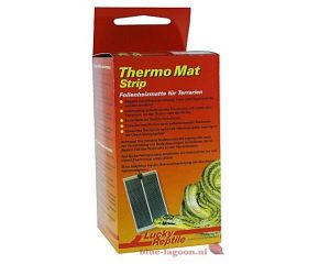Lucky Reptile Thermo Mat Strip 30W
