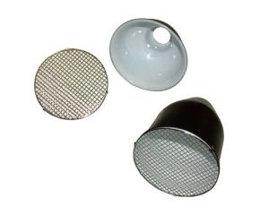 Lucky Reptile Reflector Set for thermo socket mini
