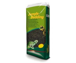 Lucky Reptile Jungle Bedding 10 liter