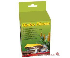 Lucky Reptile Hydro Fleece 100x50cm