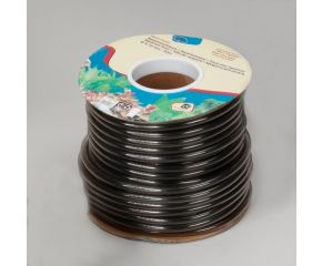 Waterslang spoel 9/12mm per meter