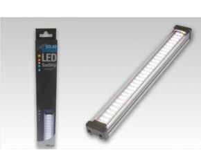 SolarStinger SunStrip SMD Led StarterSet 900 Dimbaar