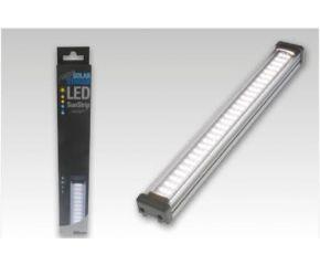 SolarStinger SunStrip SMD Led StarterSet 1100 Dimbaar