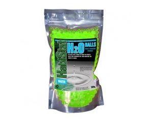 HabiStat H2O Balls, Multicolour 500g