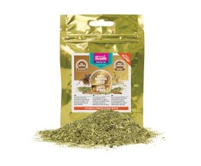 EarthPro Jellypot Gold Insectfuel Gold 50g