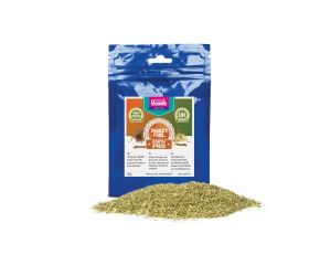 EarthPro InsectFuel Insect feed 50g