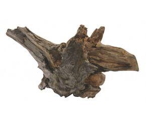 Driftwood M 30-36 cm