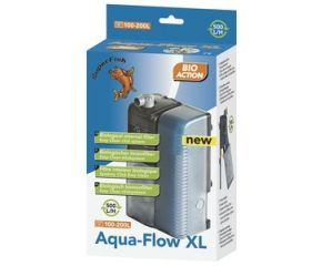 Superfish Binnenfilter Aqua Flow Xl Bio Filter 500 L/H